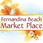 Fernandina Farmers Market